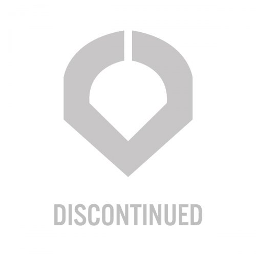 Discontinued Hard Goods